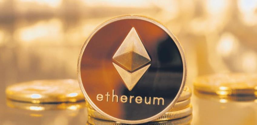 Ethereum se ne zaustavlja – probijena granica od 3.000 dolara
