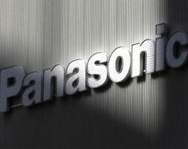 Panasonic smanjio gubitak
