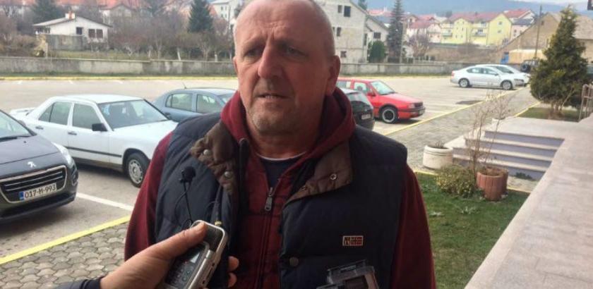 Poljoprivrednici FBiH inzistiraju na provedbi zakonskih obveza