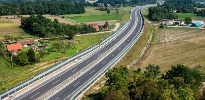 Trasa autoputa Banjaluka-Prijedor prolazi kroz naseljeno i vakufsko područje