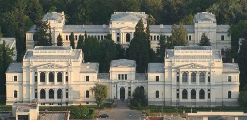 Zemaljski muzej odbio saradnju s Gradom Sarajevom: Nemoralno i degutantno