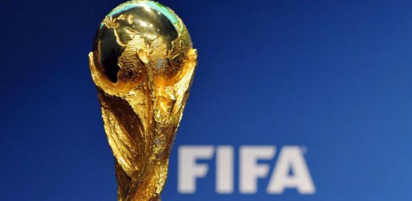 FIFA želi 48 reprezentacija već na SP 2022.