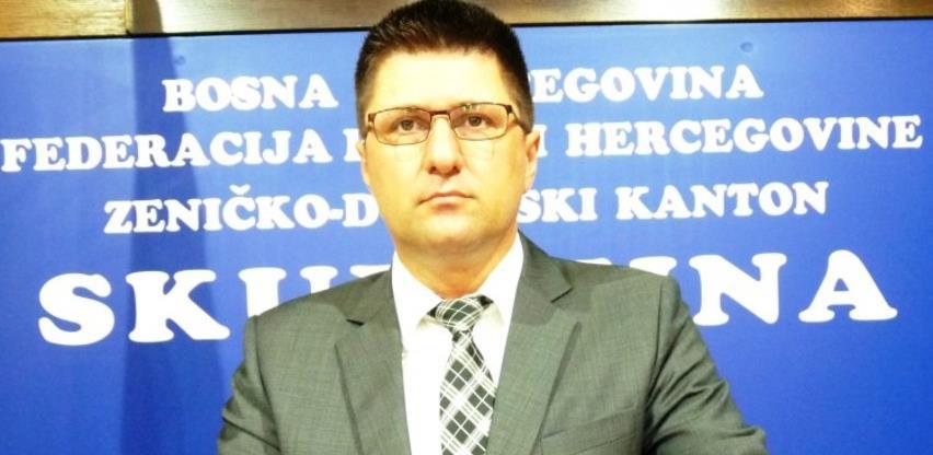 U ZDK krajem marta 54.262 nezaposlene osobe, novoprijavljenih 1.642