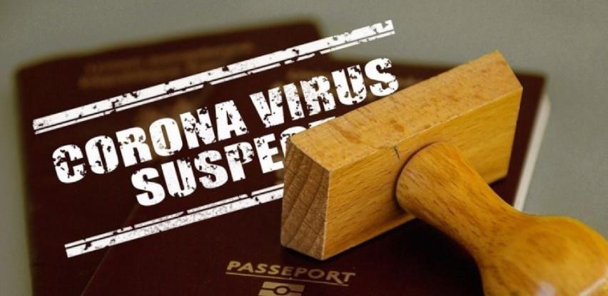 Kada bi građani BiH mogli dobiti Covid pasoše?