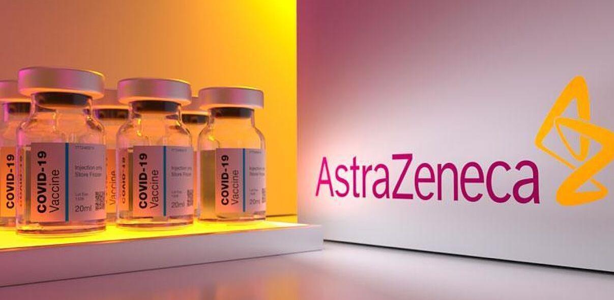 Hrvatska donira BiH 30.000 doza AstraZeneca vakcina
