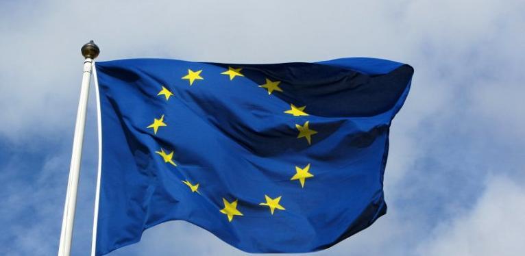 EU uvodi granične kontrole unutar Schengena zbog prijetnje terorizmom