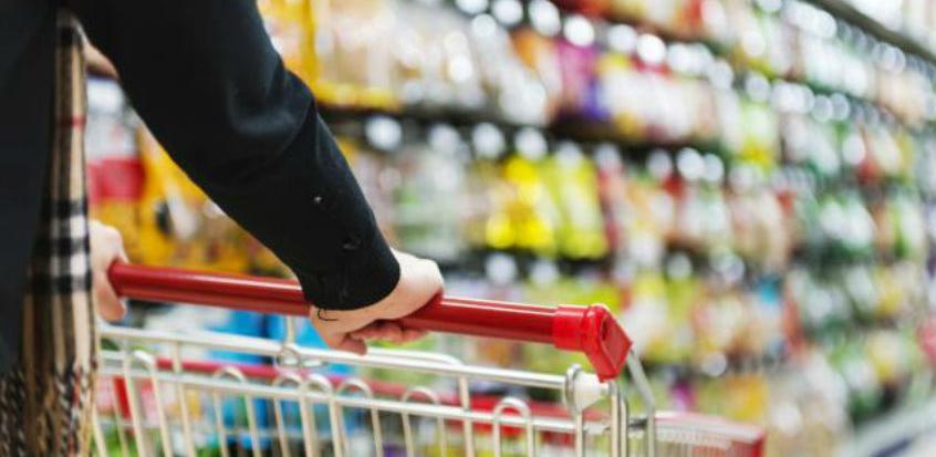 Potrošači kupuju uvozne proizvode, iako su domaći često bolji