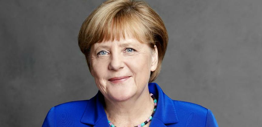 Merkel: Britanija ostaje partner čak i kada ne bude u EU