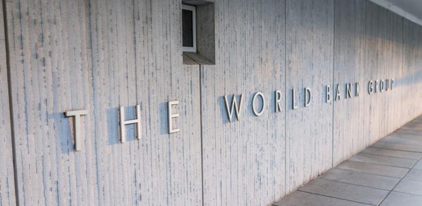 BiH od Svjetske banke 20 miliona dolara za saniranje posljedica COVID-19