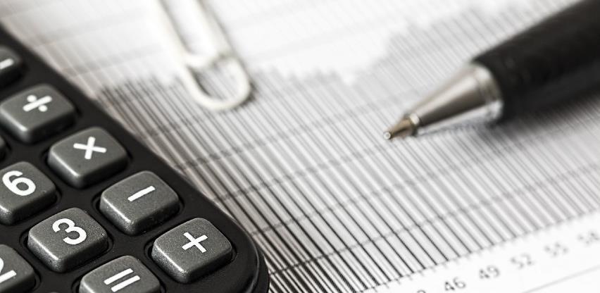 Zdravstvene ustanove u RS prednjače u neplaćanju poreza