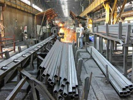 Seta inžinjering pokreće proizvodnju u oblasti metalne industrije