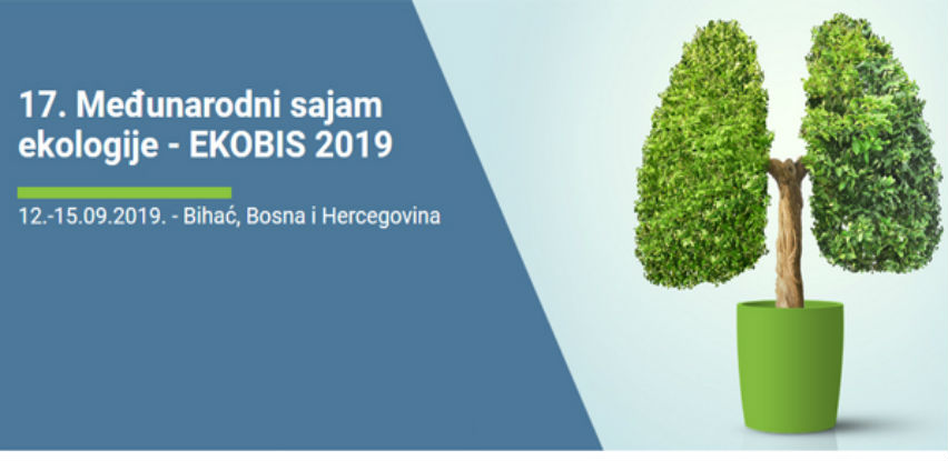 "Bihać: ""Ekobis 2019"" od 12. do 15. septembra"