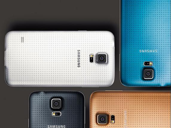 m:tel i Samsung premijerno predstavili GALAXY S5 u BiH