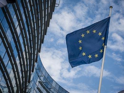 EU proračun će iznositi 142,1 milijardu eura