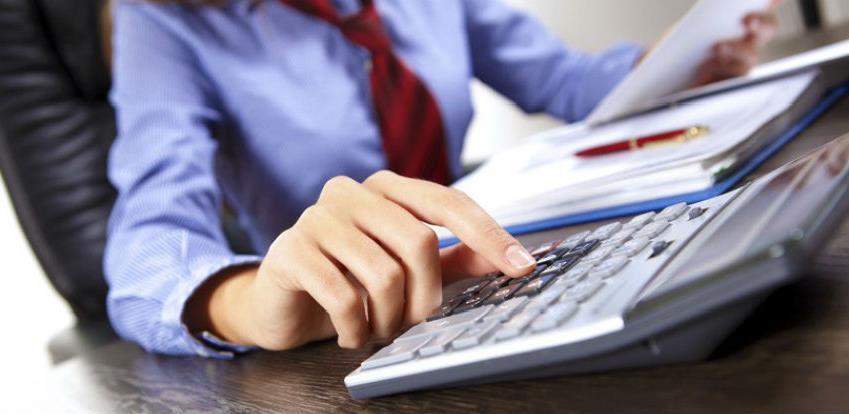 Pravilnik o dopunama Pravilnika o uvjetima, načinu obračunavanja, prijavljivanja i uplate doprinosa