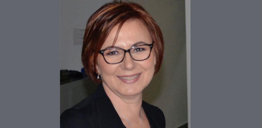 Gordana Marković: Ova godina je bila puno izazovnija od svih proteklih