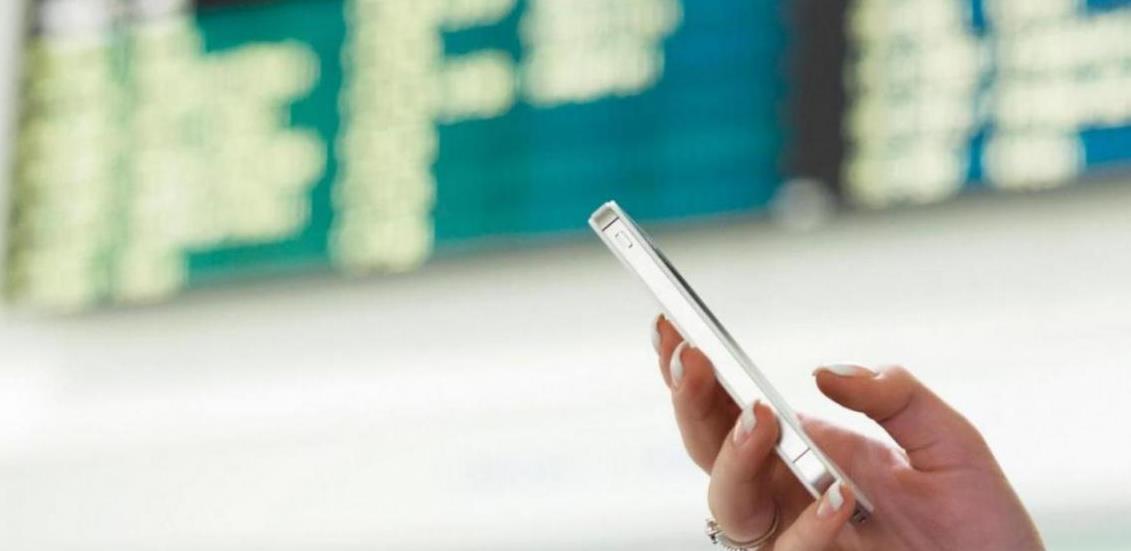 Zabrinuti građani se javljaju: Poruke operatera o troškovima rominga su neodređene i komplikovane