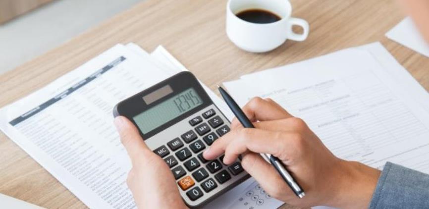 Miro Džakula: Nema odgode plaćanja PDV-a