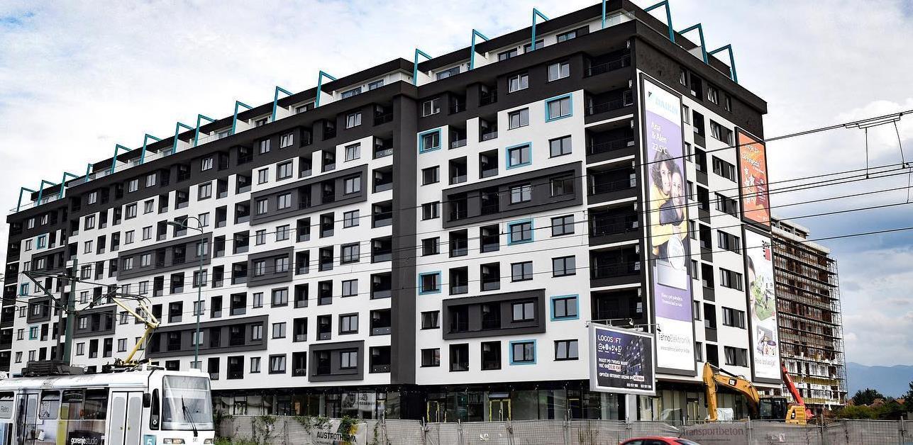 Pokrenut nadzor: Šta je inspekcija utvrdila u stupskom naselju Bulevar
