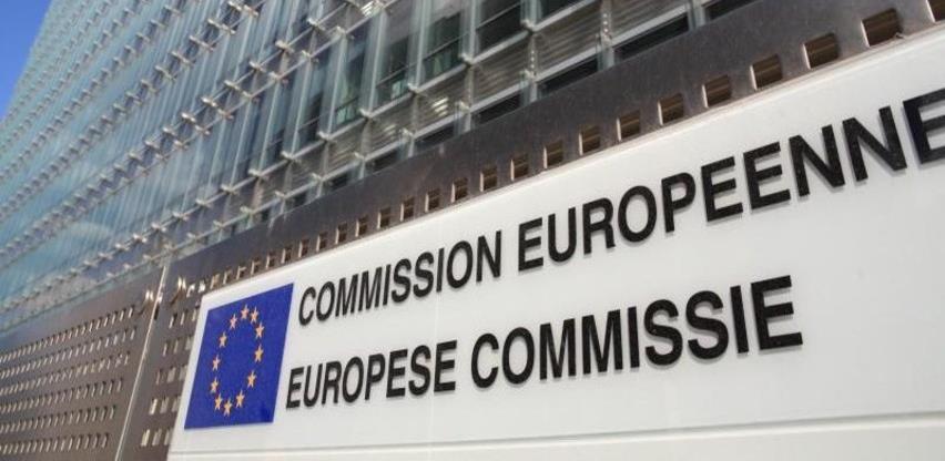 Evropska komisija izdvojila sredstva za balkan, BiH 7 mil. eura za zdravstvo