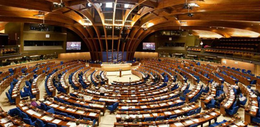GRECO razočaran jer nema napretka u transparentnosti finansiranja stranaka