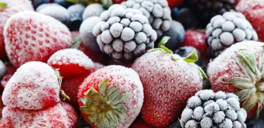 Prijedorčanka AD predstavlja nukleus razvoja voćarskog sektora u RS-u