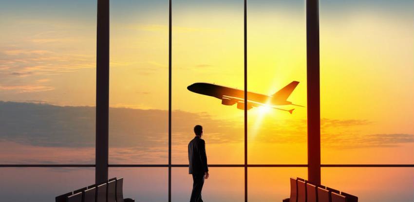 Obračun dnevnica za službena putovanja zaposlenika u zemlji i inostranstvu
