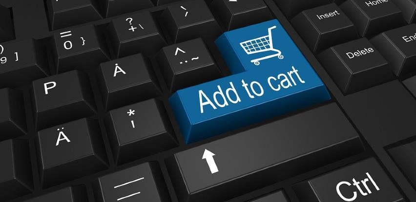 Velika potražnja za internet kupovinom, Amazon zapošljava 100.000 radnika