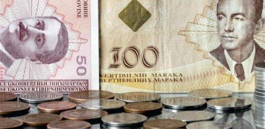 Plaće u institucijama BiH i u narednoj godini ostaju iste
