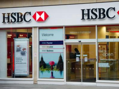 BiH researches secret accounts with the HSBC