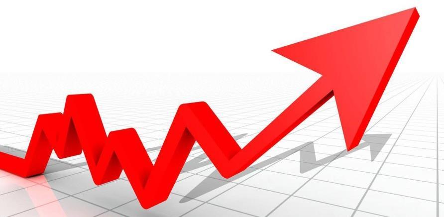 U aprilu bruto naplata prihoda UIOBiH pala za 155,8 miliona KM