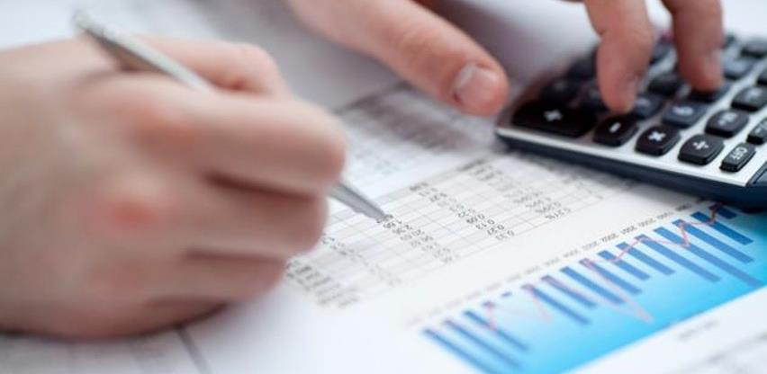 Ministarstvo privrede TK: Pogledajte konačnu listu korisnika grant sredstava
