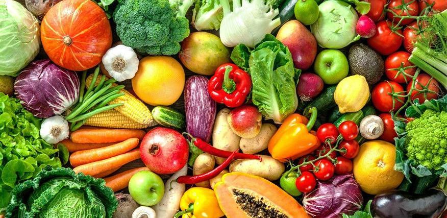 Izvoz voća i povrća u zadnjih pet godina u stalnom porastu