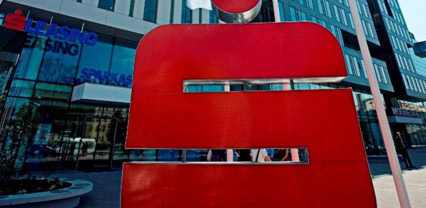Sparkasse Bank neće povećati cijene i aktivno će odobravati moratorije