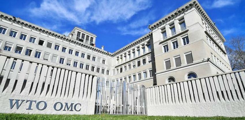 BiH korak bliže WTO: Rusija posljednja prepreka