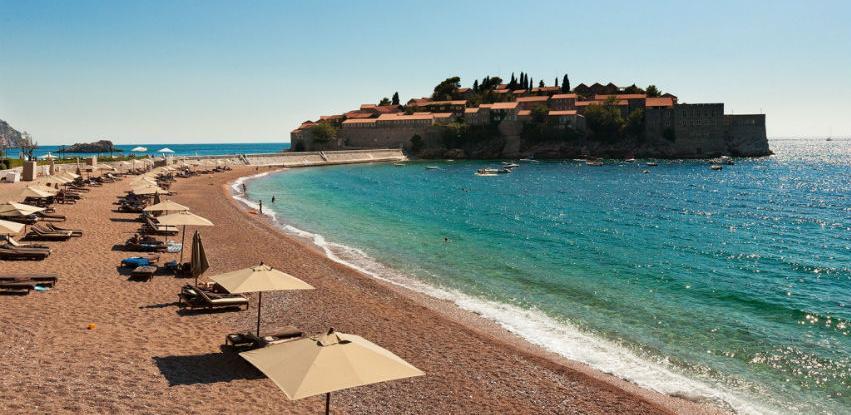 Balkan posjetilo 12 miliona turista