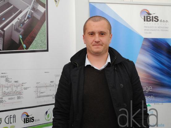 Zavidovićki Ibis otvorit će poslovnice u Sarajevu, Tuzli i Banjoj Luci