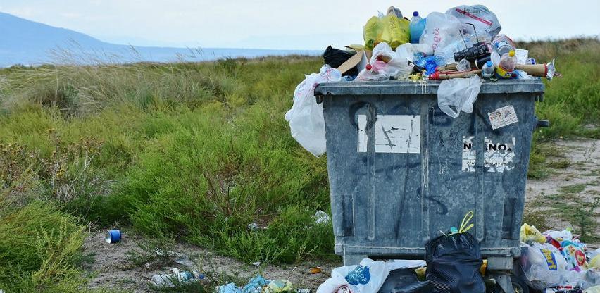 Knežević: Kvalitetno uklanjanje životinjskog otpada prilika za izvoz u EU