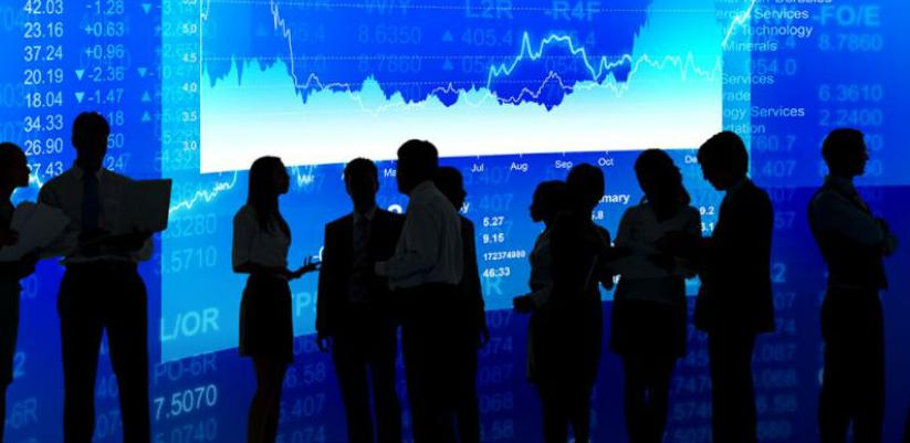 Na BLSE realizovane 62 transakcije
