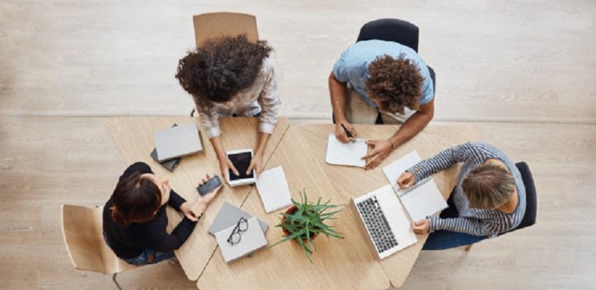 Pravilnik o izmjenama i dopunama Pravilnika o dodjeli sredstava za Start up biznis