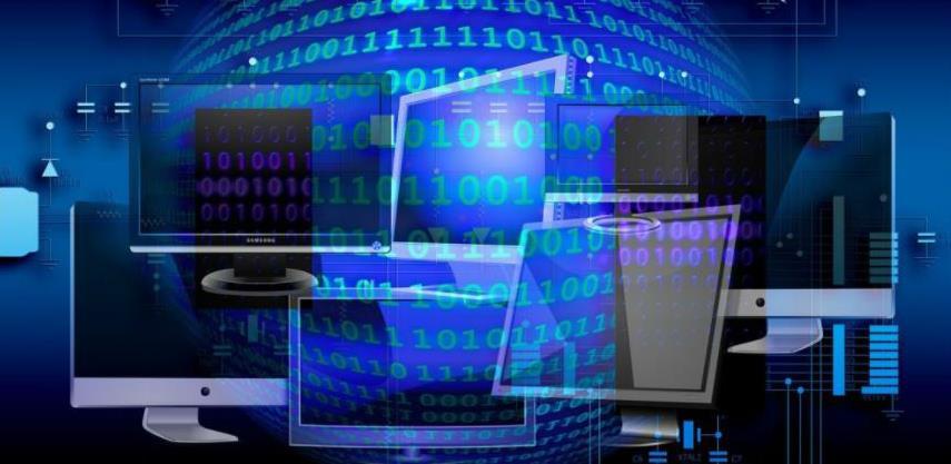 Kako sve hakeri prazne bankovne račune i kako se zaštititi?