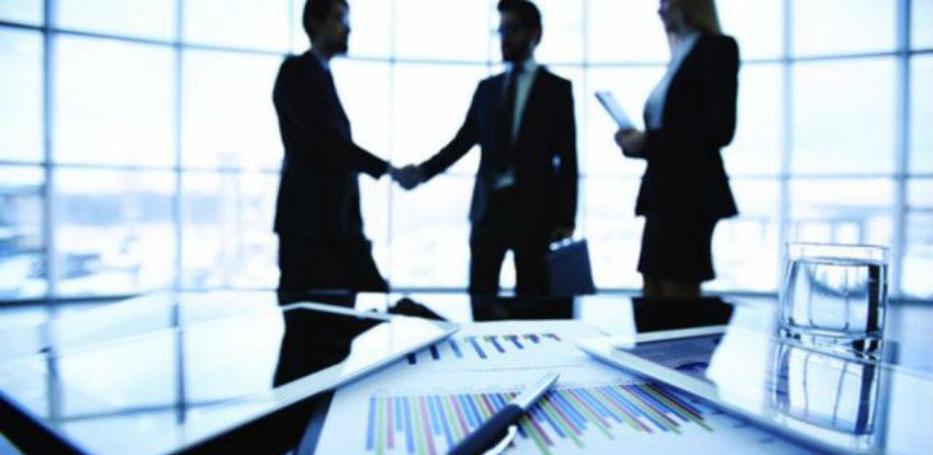 Poslovni susreti gospodarstvenika Bosne i Hercegovine i Mađarske