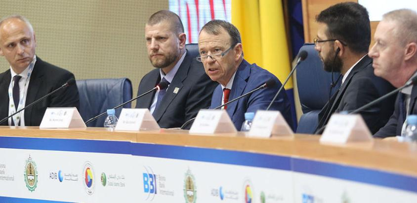 SBF: Okvirna transportna strategija donosi BiH 200 miliona eura