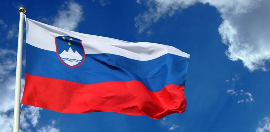 Slovenija: Janša najavio veće otvaranje nakon prvosvibanjskih praznika