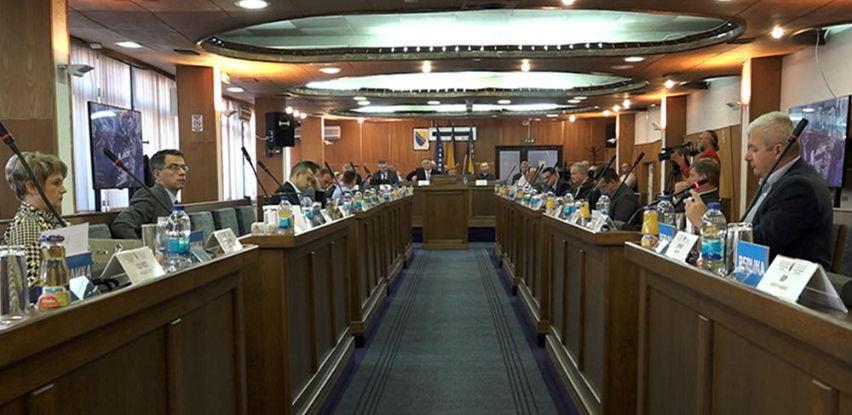 Zastupnici Skupštine Brčko distrikta ostali bez novca kojim su kupovali glasove