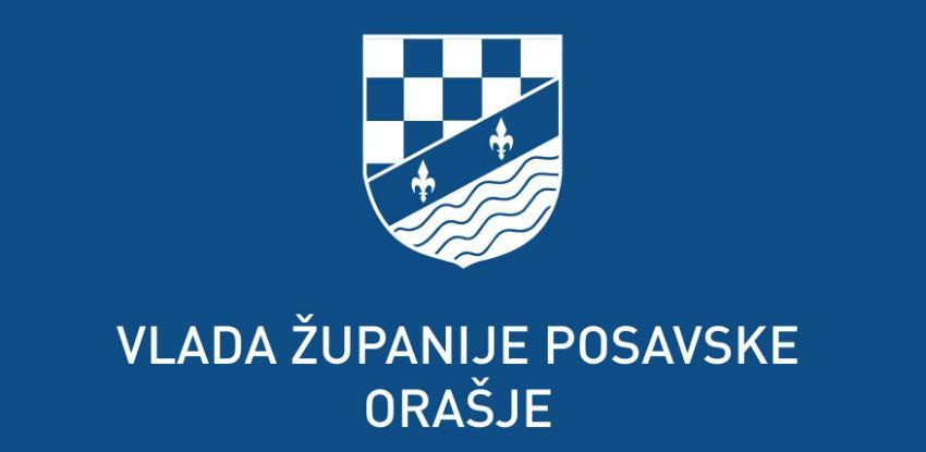 Vlada Županije posavske suglasna s otvaranjem ureda u Bruxellesu