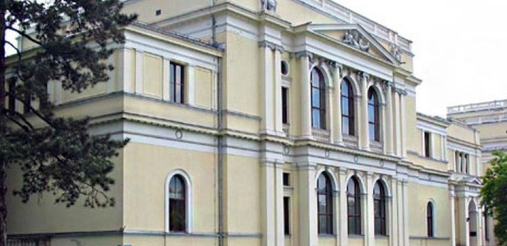 Završeni restauracijski radovi na krovu Zemaljskog muzeja