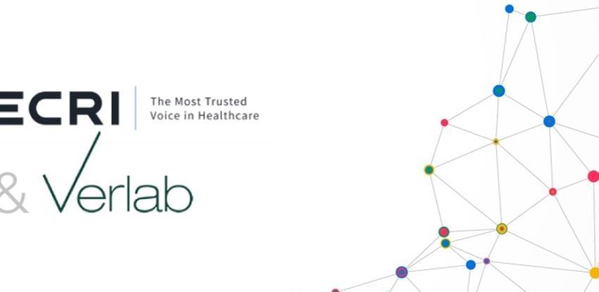 Verlab i ECRI potpisali ugovor o partnerstvu u osam zemalja
