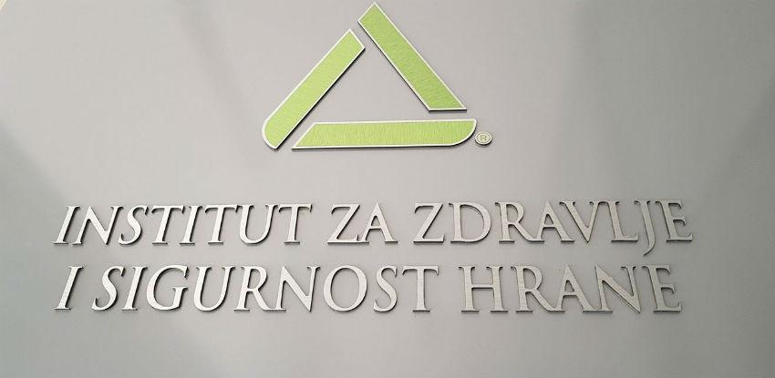 INZ će izraditi Program uklanjanja odlagališta i zbrinjavanja životinskog otpada