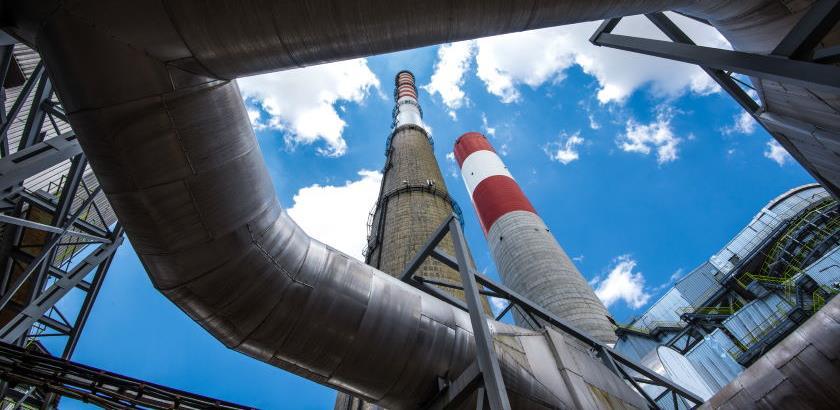BiH zaostaje u ispunjavanju obaveza iz Ugovora sa Energetskom zajednicom